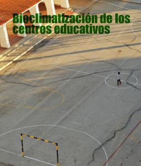 USTEA lleva 20 años denunciando públicamente el incumplimiento sistemático en los centros educativos andaluces del rango de temperaturas establecido legalmente (17-27ºC).